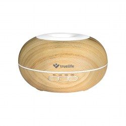 TrueLife AIR Diffuser D5 Light